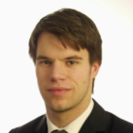 Ingo Faehrmann Jurist BMWi Berlin Endlagerfonds
