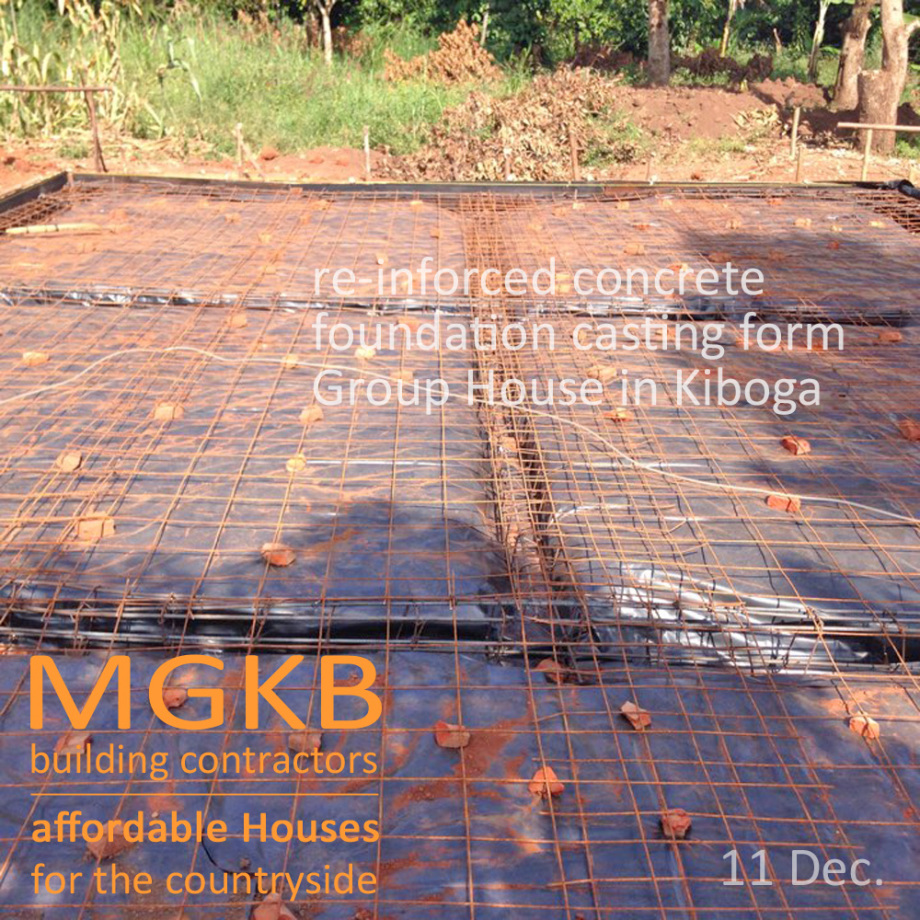 Steel_Reinforcement_Group_House_Foundation_Plate_Cast_Form_MGKB_Kiboga