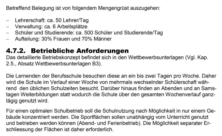 06_Lehrerzimmer_Schulsport_WE_Zugang