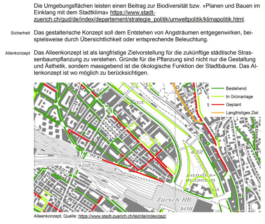 08_Alleenkonzept_Baureihe_vor_BBZ_Neubau
