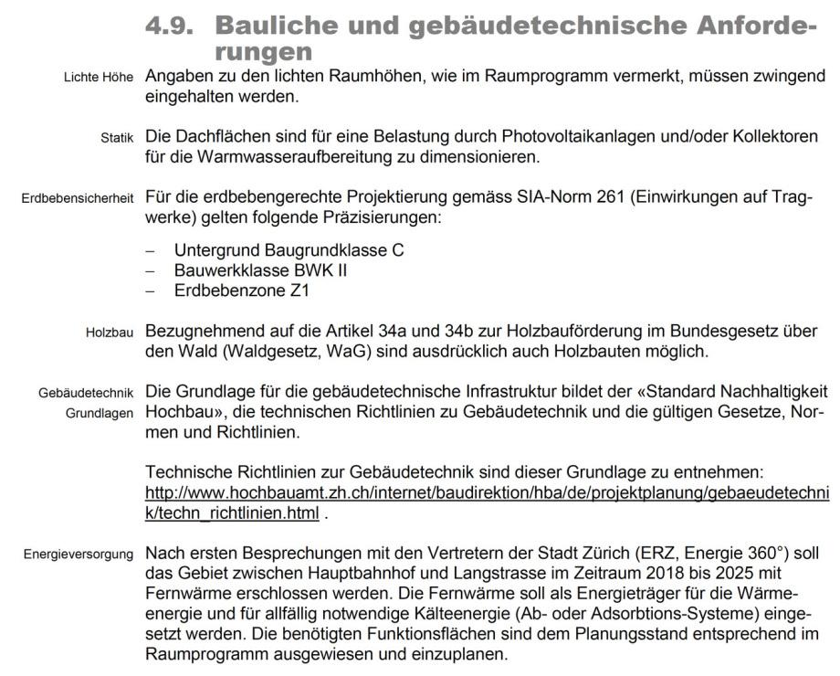 09_Fernwaerme_Raumhoehen_BBZ_Neubau