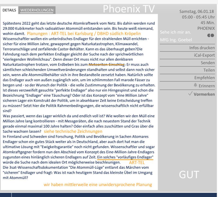 Phoenix-Themenfilm_Endlager_Vorläufiges_Endlager_ART-TEL