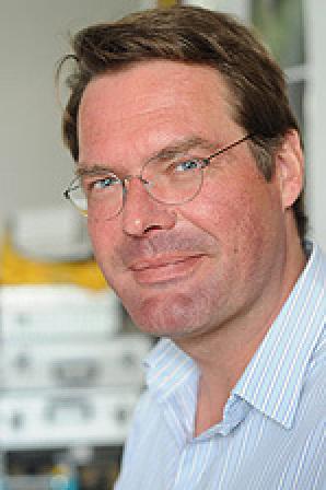 Volker Goebel Architekt