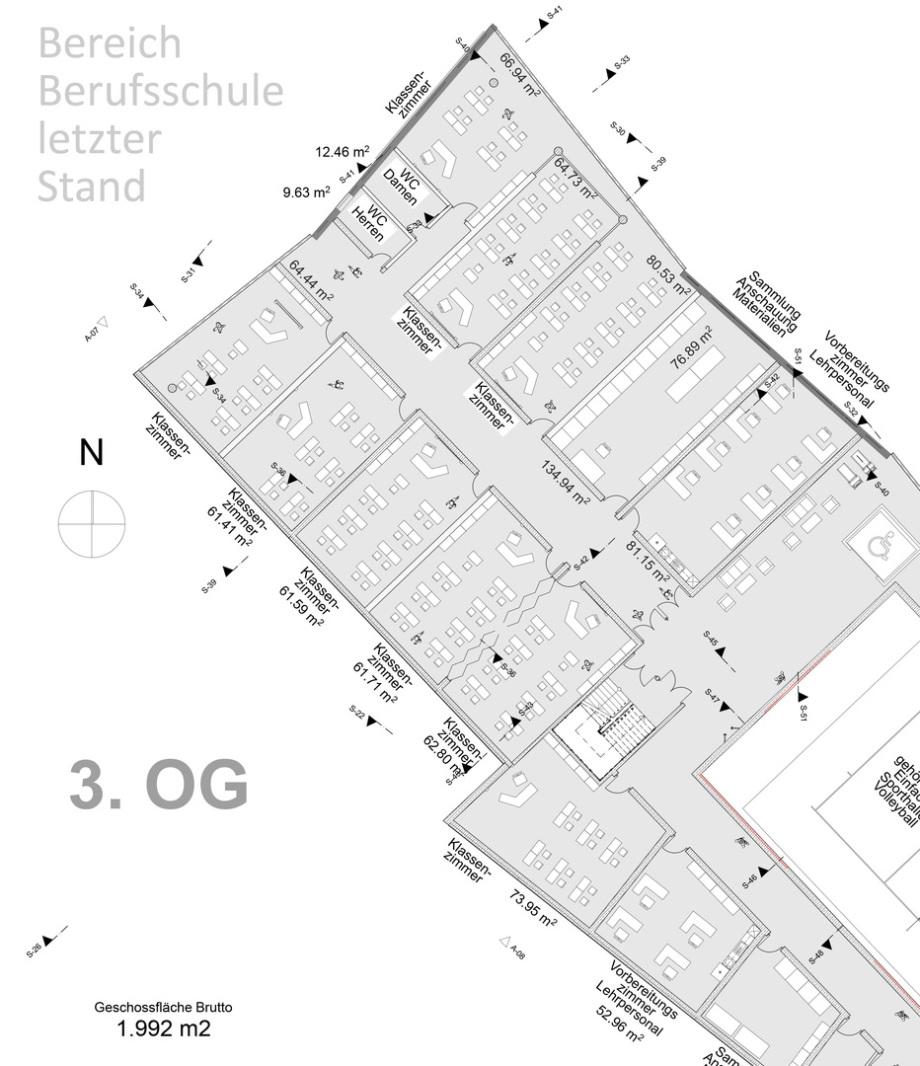 Entwurf_BBZ_Neubau_ZH_Ing_Goebel-_-3.-3.-OG
