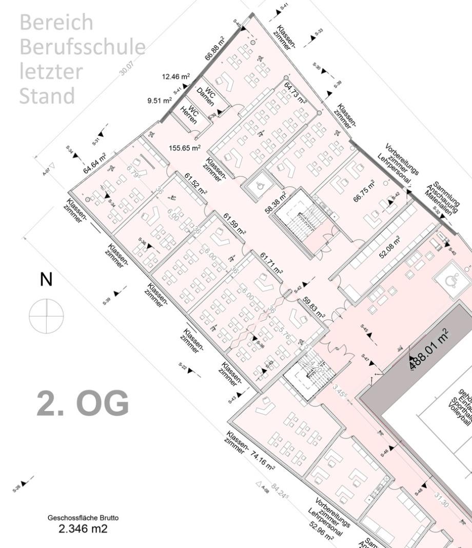 Klassen-Räume_Entwurf_BBZ_Neubau_ZH_Ing_Goebel-_-2.-2.-OG
