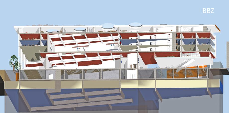 22_Diagonal_Schnitt_BBZ_Entwurf_Zürich_Schweiz_Architekt_Goebel_Baugewerbliche_Berufsschule1_Diagonal_Schnitt_BBZ_Entwurf_Zürich_Schweiz_Architekt_Goebel_Baugewerbliche_Berufsschule