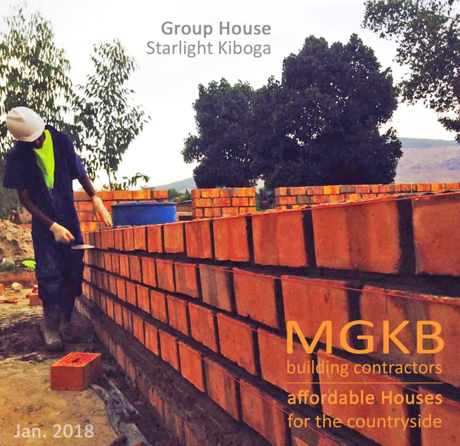 Quality_Brick_wall_by_MGKB_Building_Contractors_Ltd_Kiboga_Group_House_Starlight