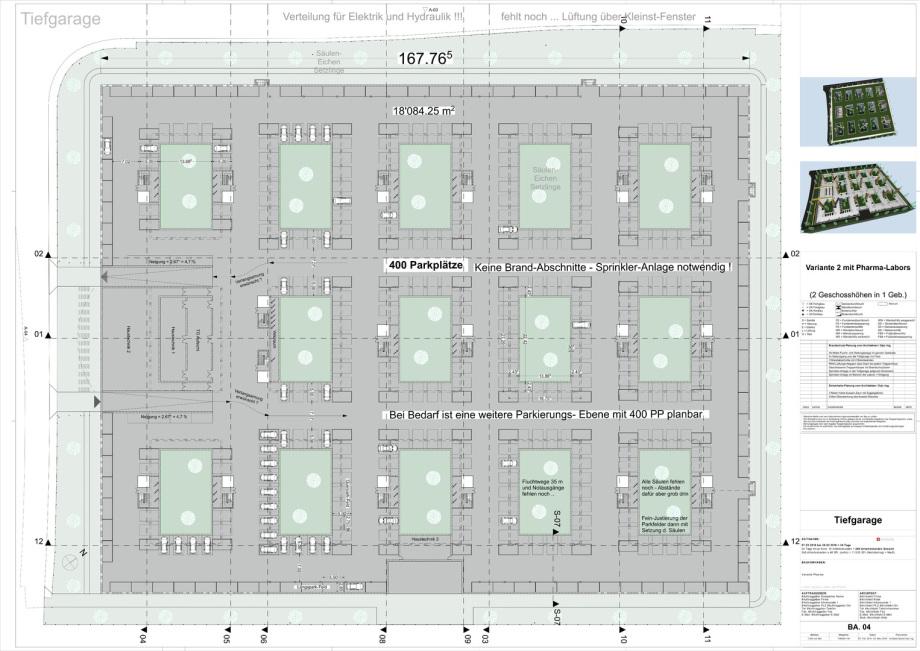 Tiefgarage_Pharma-Business-Center-Architekt-Volker-Goebel-Dipl.-Ing-Wilen-bei-Wollerau-3