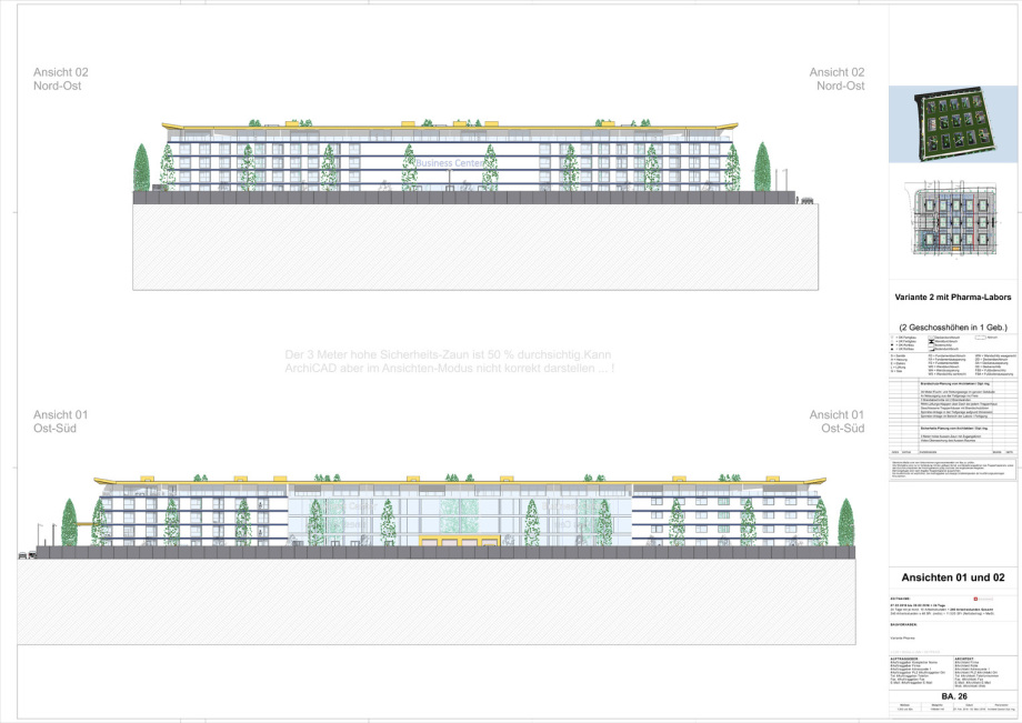 Ansichten_1_2_Pharma-Business-Center-Architekt-Volker-Goebel-Dipl.-Ing-Wilen-bei-Wollerau-25