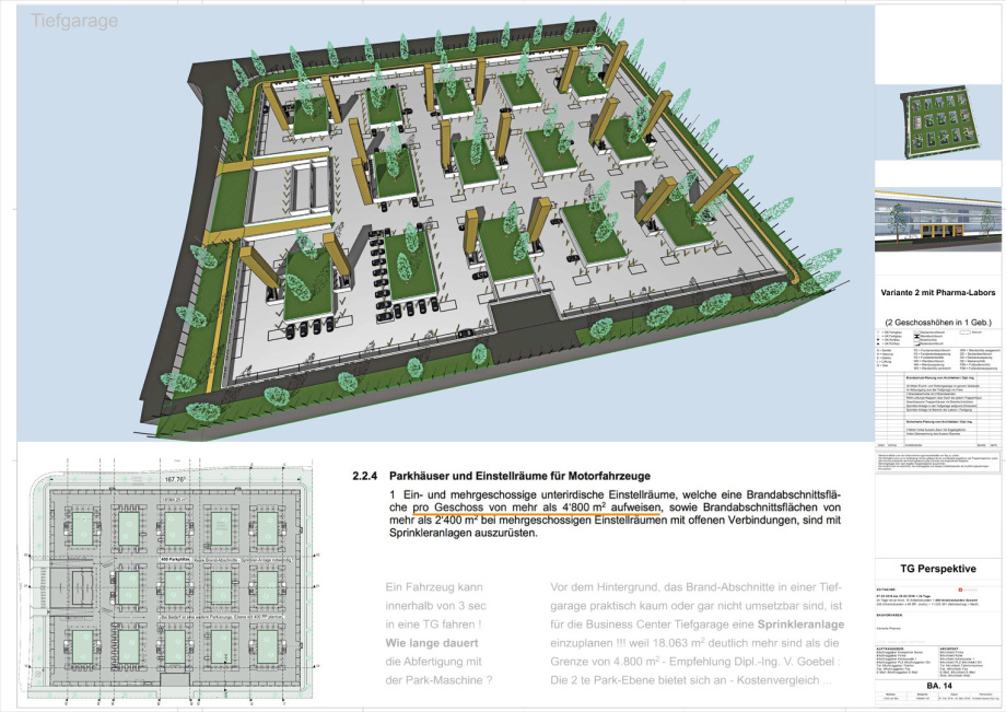 Tiefgarage_3D_Pharma-Business-Center-Architekt-Volker-Goebel-Dipl.-Ing-Wilen-bei-Wollerau-13