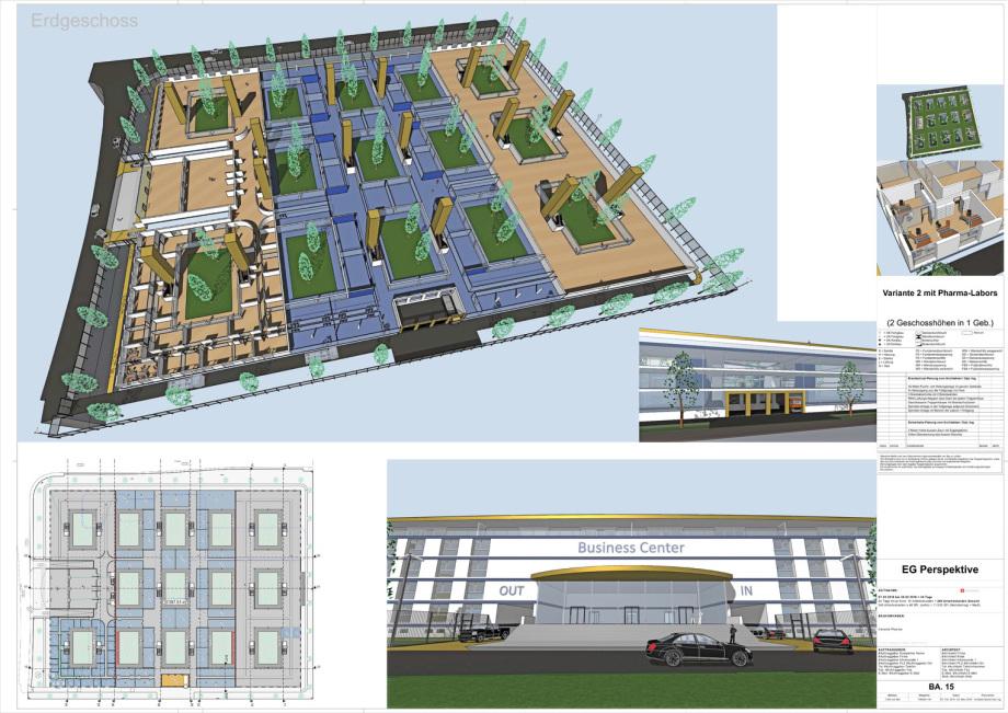 Erdgeschoss_3D_Pharma-Business-Center-Architekt-Volker-Goebel-Dipl.-Ing-Wilen-bei-Wollerau-14