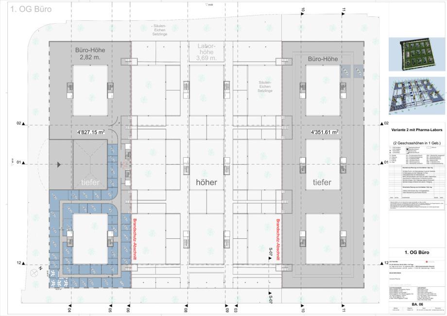 1.OG_Büro_Pharma-Business-Center-Architekt-Volker-Goebel-Dipl.-Ing-Wilen-bei-Wollerau-5