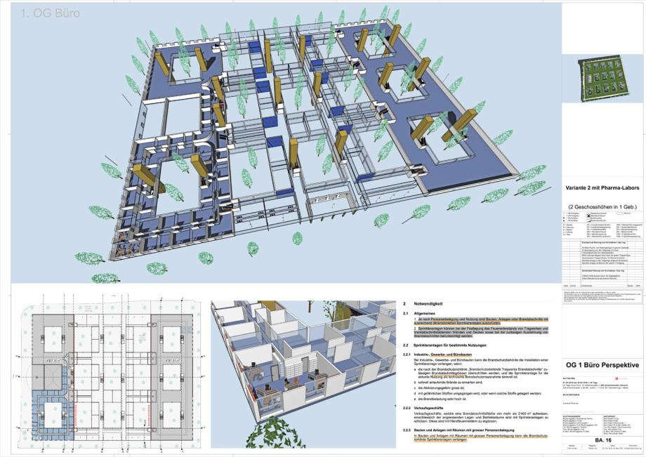 1.OG_Büro_3D_Pharma-Business-Center-Architekt-Volker-Goebel-Dipl.-Ing-Wilen-bei-Wollerau-15