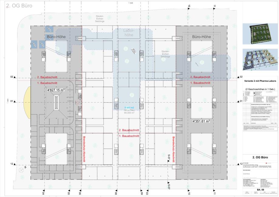2.OG_Büro_Pharma-Business-Center-Architekt-Volker-Goebel-Dipl.-Ing-Wilen-bei-Wollerau-8