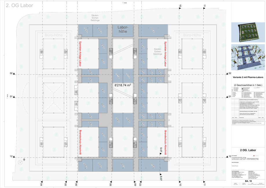 2.OG_Labor_Pharma-Business-Center-Architekt-Volker-Goebel-Dipl.-Ing-Wilen-bei-Wollerau-9