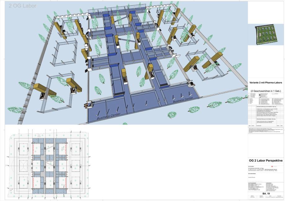 2.OG_Labor_3D_Pharma-Business-Center-Architekt-Volker-Goebel-Dipl.-Ing-Wilen-bei-Wollerau-18