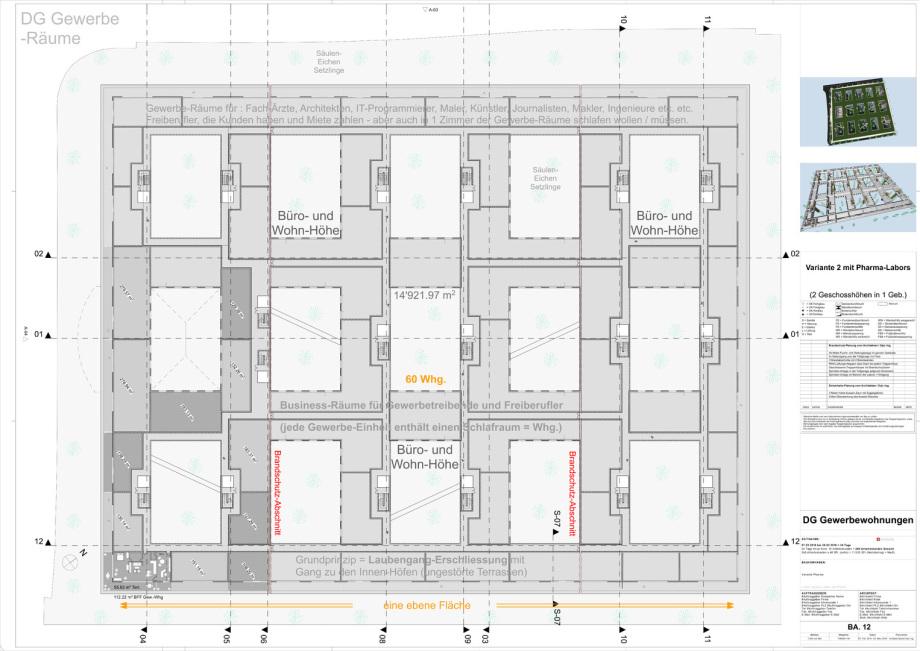 DG_Gewerbewohnungen_Pharma-Business-Center-Architekt-Volker-Goebel-Dipl.-Ing-Wilen-bei-Wollerau-11