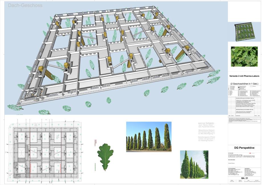 DG_Gewerbewohnungen_3D_Pharma-Business-Center-Architekt-Volker-Goebel-Dipl.-Ing-Wilen-bei-Wollerau-20