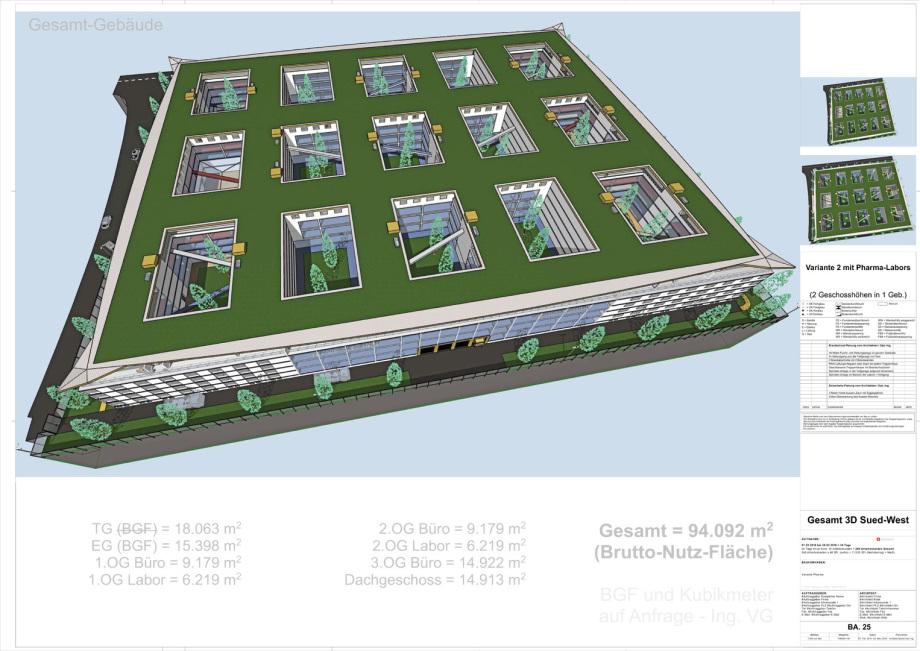 Gesamt_3D_Pharma-Business-Center-Architekt-Volker-Goebel-Dipl.-Ing-Wilen-bei-Wollerau-24