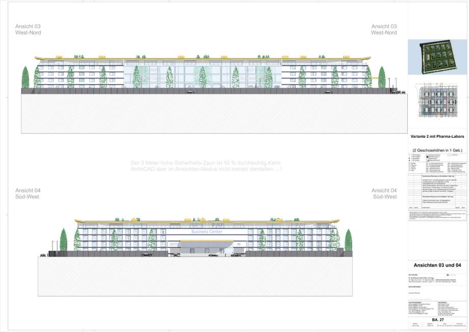 Ansichten_3_4_Pharma-Business-Center-Architekt-Volker-Goebel-Dipl.-Ing-Wilen-bei-Wollerau-26