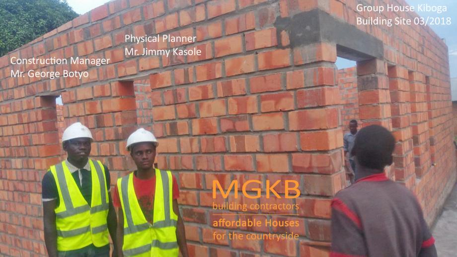 MGKB_builders_workers_directors_Jimmy_Kasole_George_Botyo_Kiboga