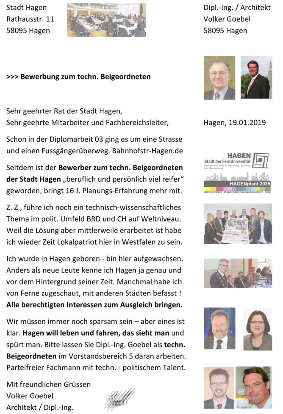 orschau_Bew._techn_Beigeordneter_Hagen_Dipl_Ing_Volker-Goebel_2019-1.jpg