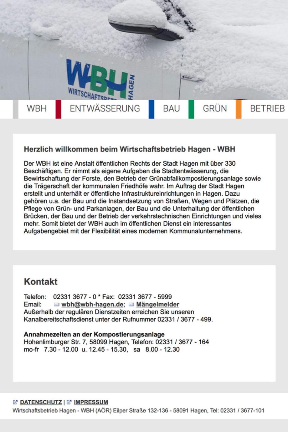 Wirtschafts-Betrieb_Hagen_Anstalt_öffentlichen_Rechts