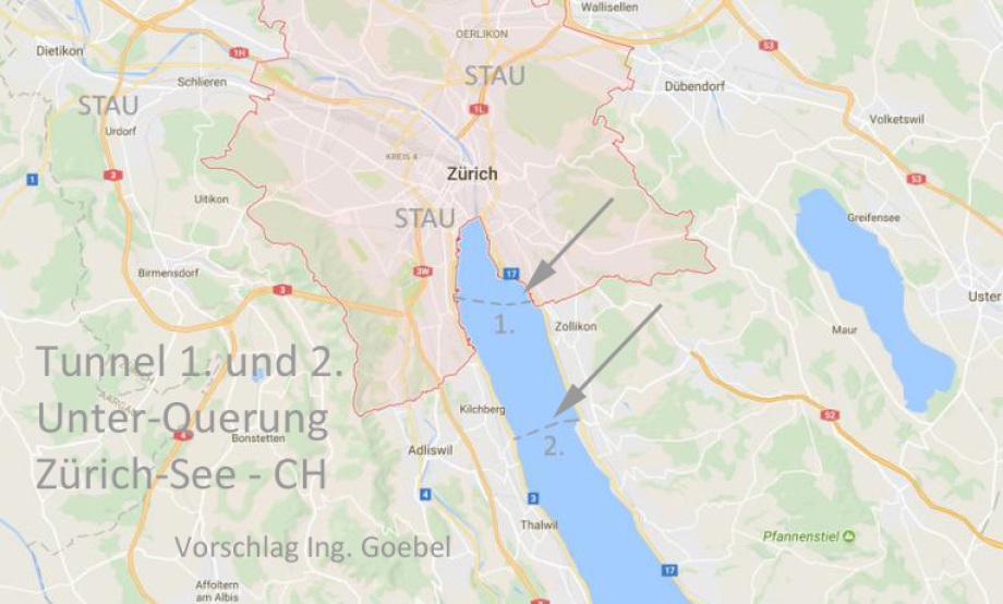 Tunnel-1-und-2_Unter-Querung_Zuerich_See_Vorschlag_Ing_Goebel.jpg