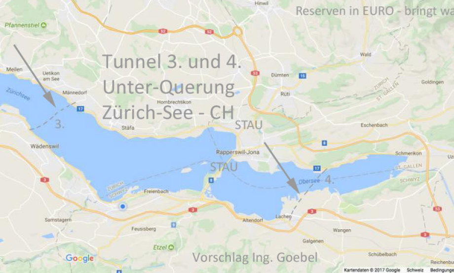 Tunnel-3-und-4_Unter-Querung_Zuerich_See_Vorschlag_Ing_Goebel.jpg