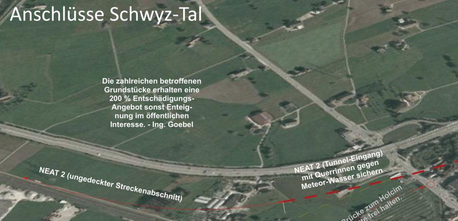 NEAT2_Gleisanschluss_im_Brunnen_Tal