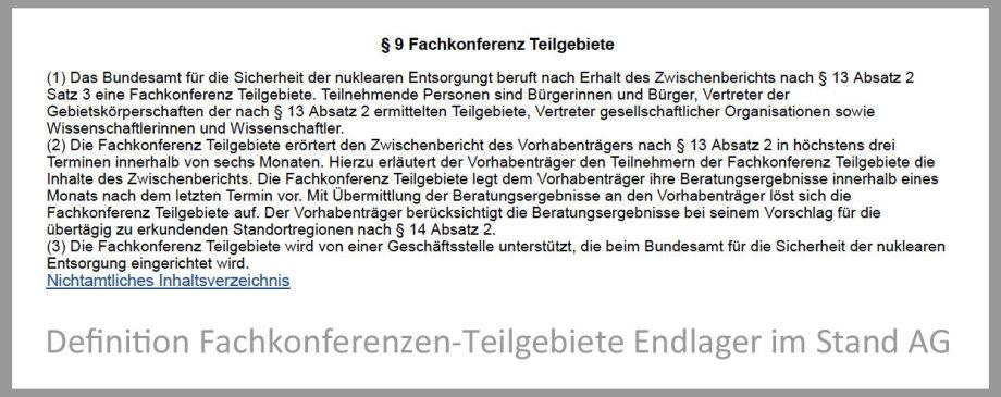 Fachkonferenzen_Teilgebiete_Endlager_im_Stand_AG
