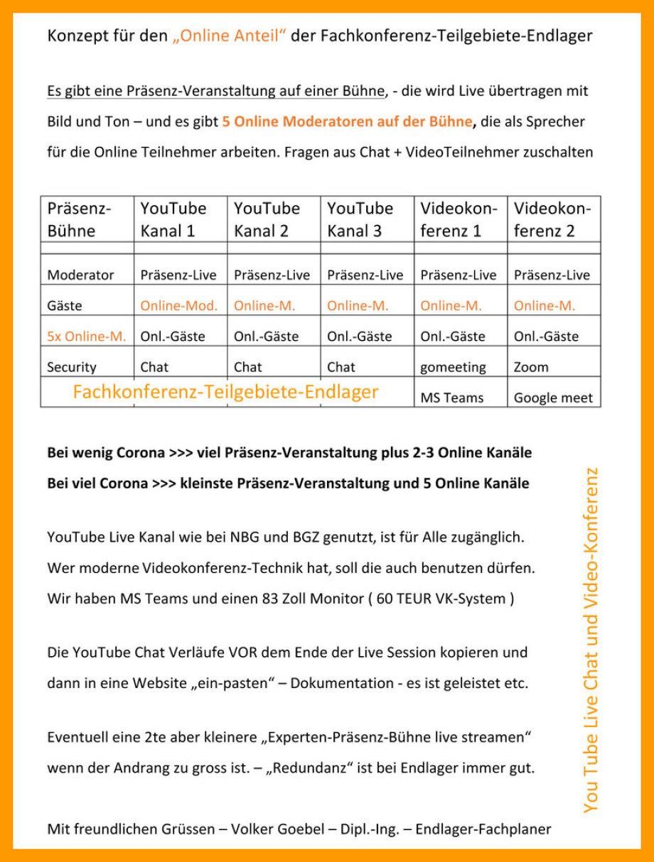 Bild_Online-Konzept-für-die-Fachkonferenzen-Teilgebiete---Planverfasser-Ing. Goebel