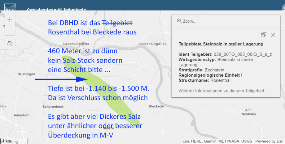 Auffindung_Teilgebiets-Name_in_BGE_Teilgebiete-Karte_bei_Bleckede_Salz_Stock_Rosenthal
