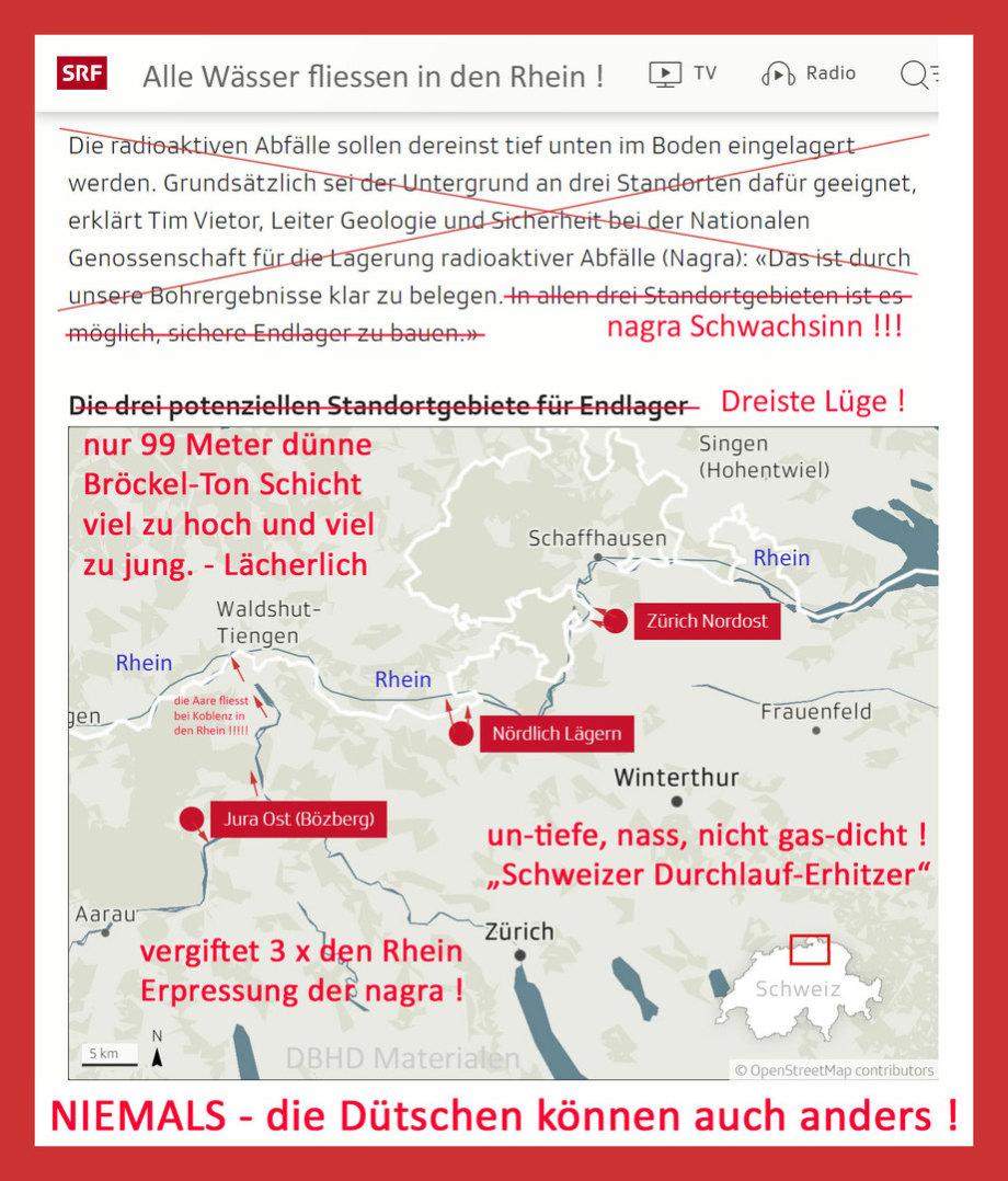 nagra_Schweizer_Durchlauf-Erhitzer_vergiftet_den_Rhein-Schweiz-einkassieren-Als-Ganzes