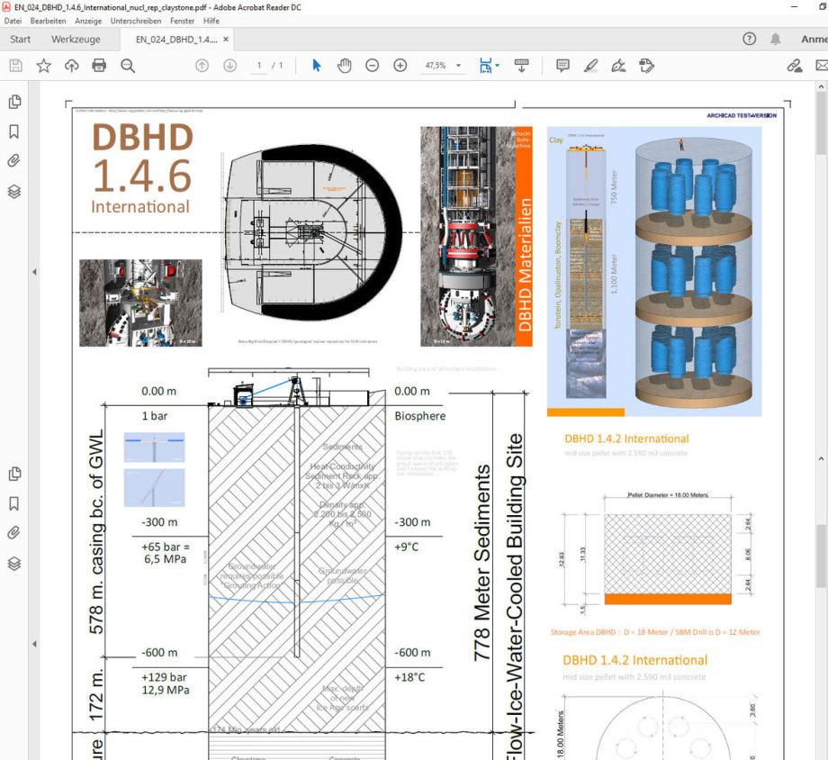 1v3_Vorschau-Bild-Endlager-DBHD_1.4.6