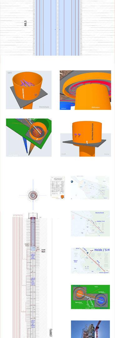 024_-Water-Electrolysis-Shaft-by-Ing_Goebel_30_MW_XS - 2-3