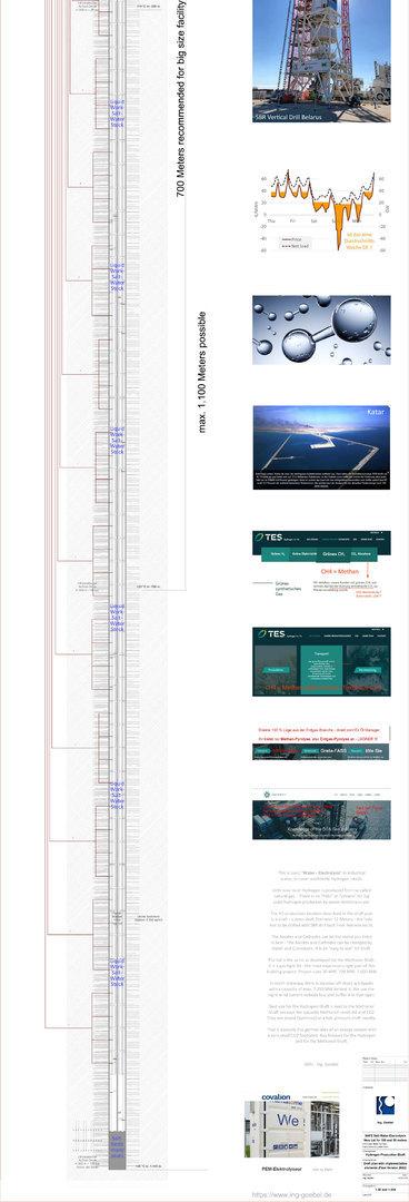 024_-Water-Electrolysis-Shaft-by-Ing_Goebel_30_MW_XS - 3-3
