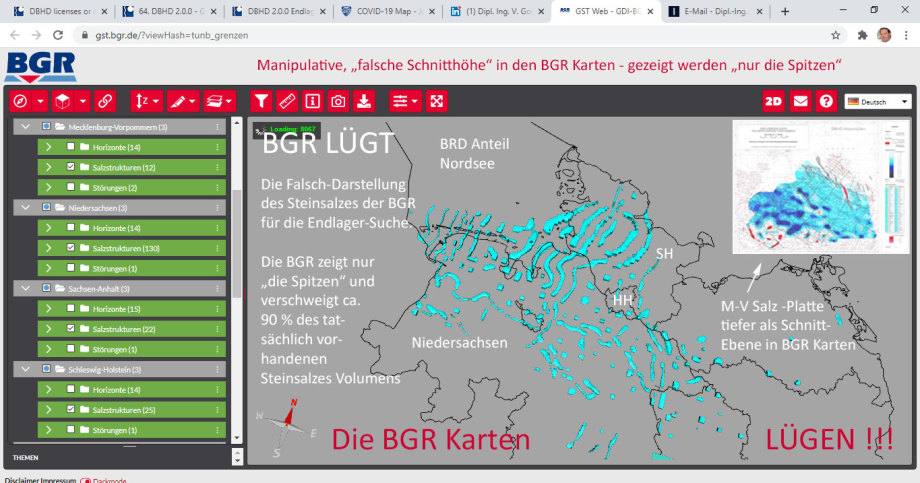 Die-BGR-belügt-alle-Deutschen-mit-manipulativen-Geologie-Daten zur Endlager-Suche