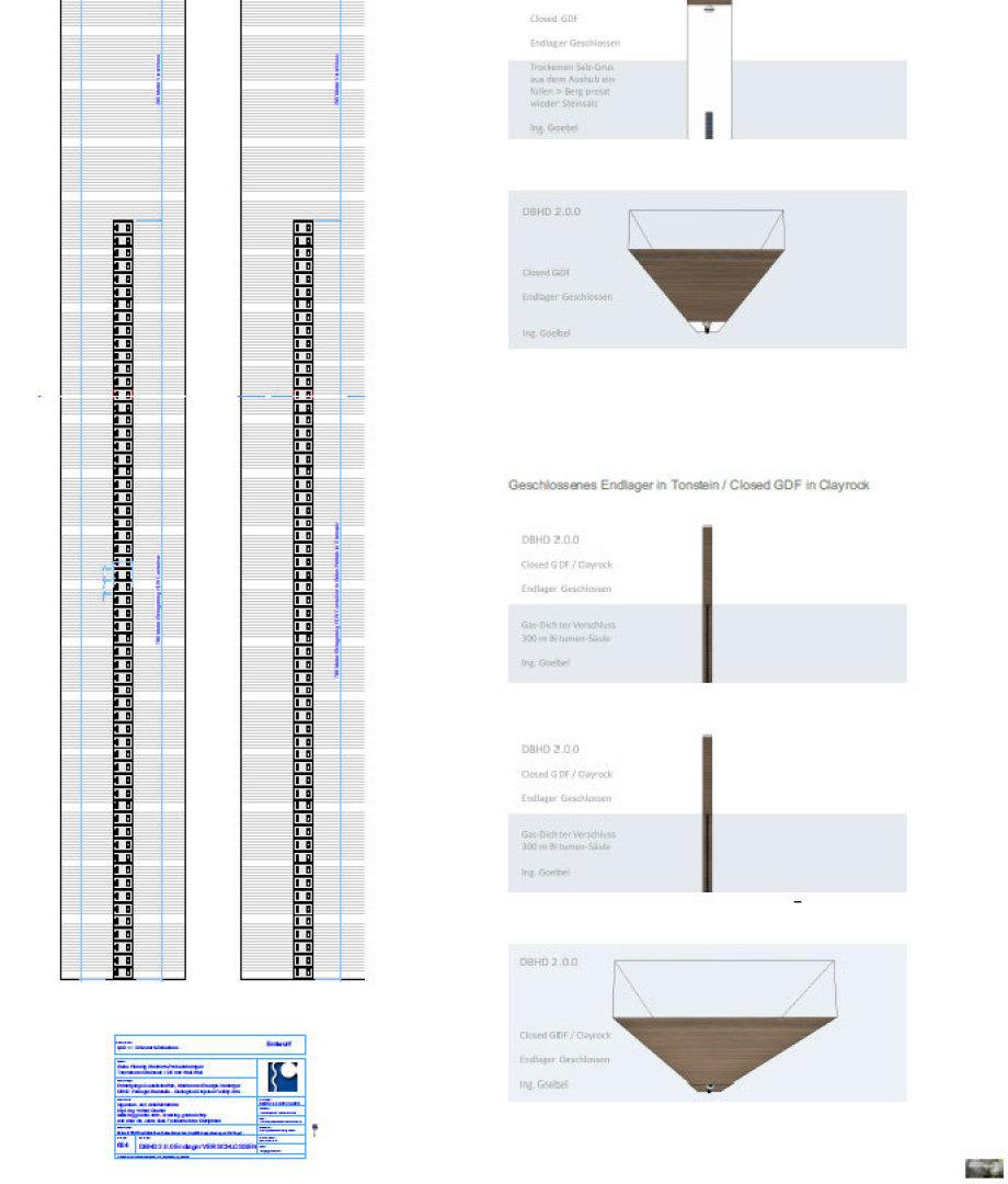 02_Endlager-unter-Verschluss---DBHD-2.0.0 Ing Goebel - GDF Closed
