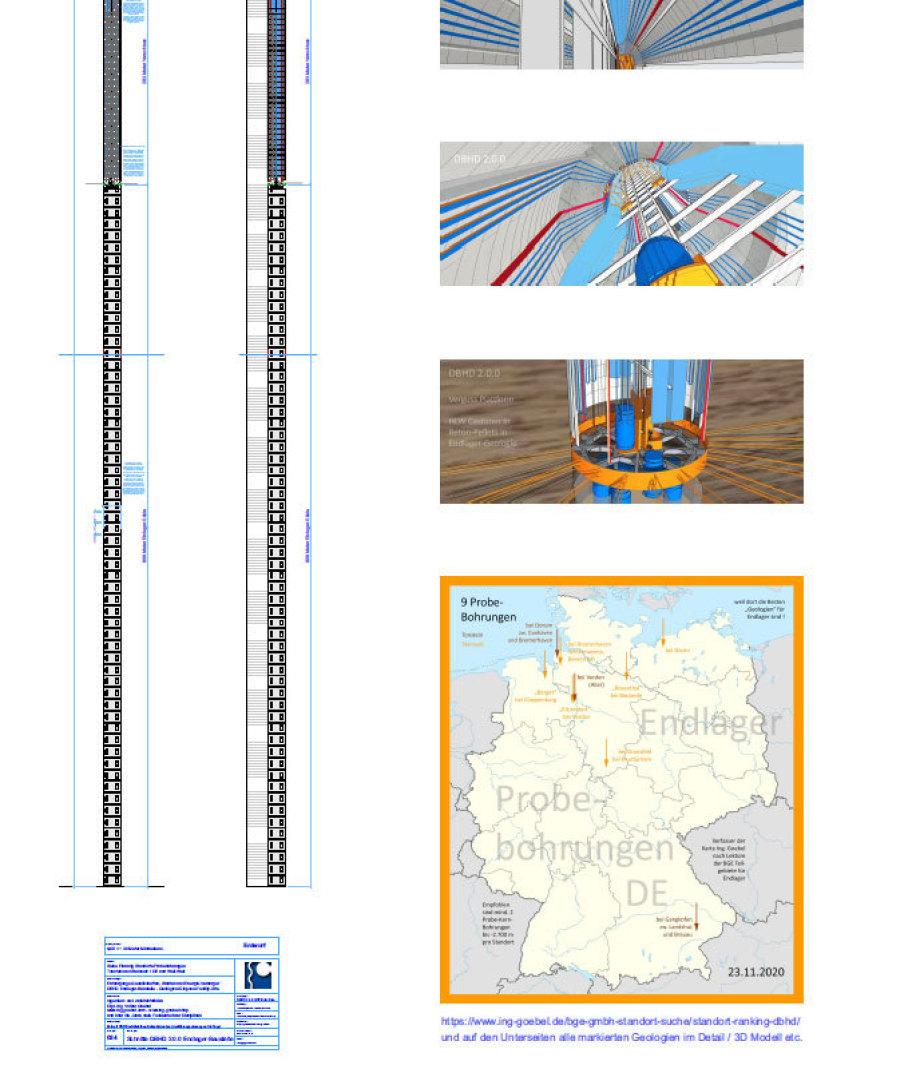01 DBHD 2.0.0  Cuts - Endlager GDF - Ing_Goebel_Germany