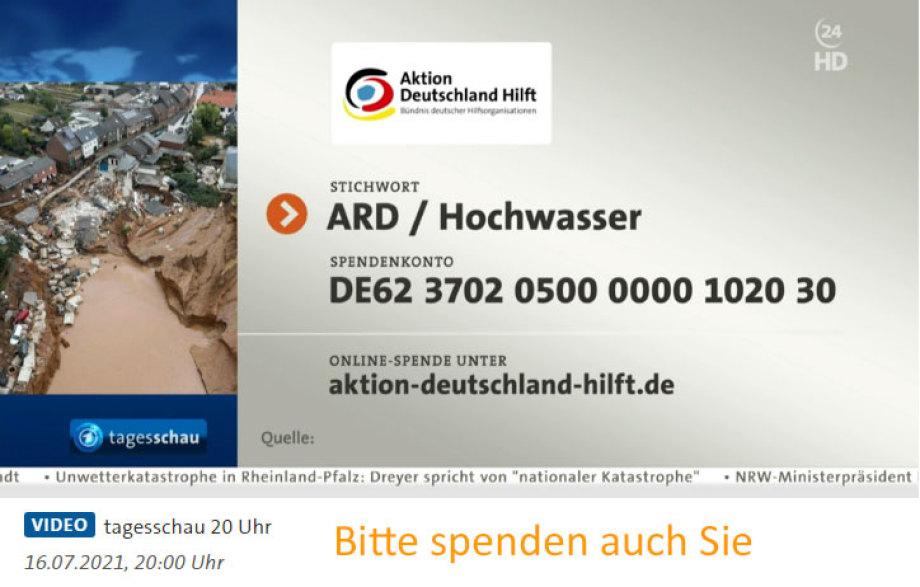 https://www.noz.de/lokales/lathen/artikel/2345572/atommuell-endlager-verschlafen-emslaender-den-protest
