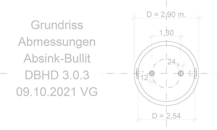 Bild_Grundriss-Absink-Bullit-DBHD_3.0.3_Endlager_Ing_Goebel