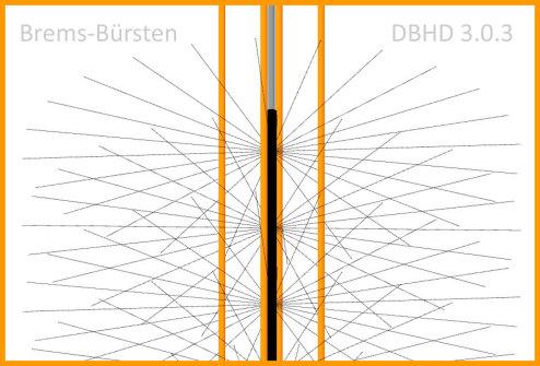 Bild_Brems-Bürsten_DBHD_3.0.3_Endlager_Ing_Goebel