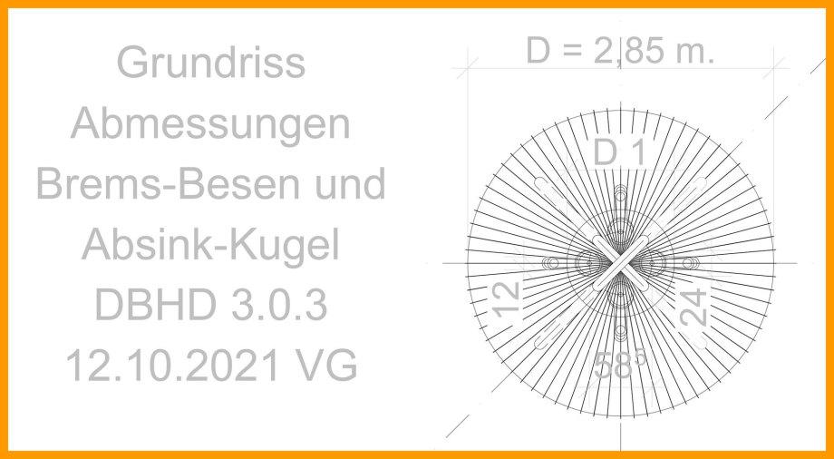 Bild_Grundriss-Brems-Besen-und-Absink-Schmelz-Kugel_DBHD_3.0.3_Endlager_Ing_Goebel