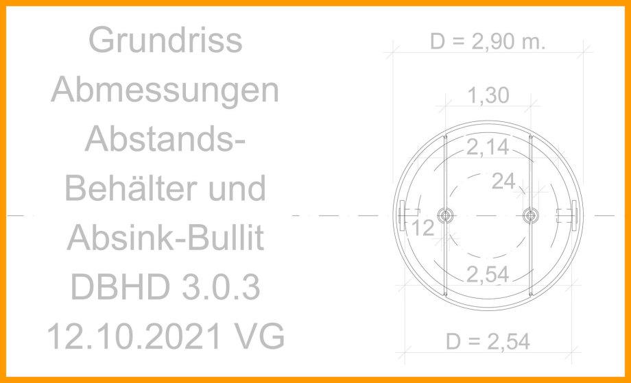 Bild_Grundriss-Abstands-Behälter-Absink-Bullit_DBHD_3.0.3_Endlager_Ing_Goebel