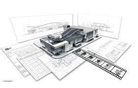 ArchiCAD - die CAD für Architekten, Ingenieure und HaustechnikerArchiCAD - die CAD für Architekten, Ingenieure und Haustechniker