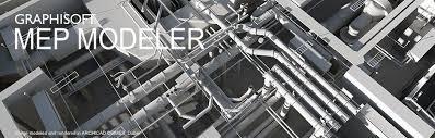 ArchiCAD - die CAD für Architekten, Ingenieure und Haustechniker