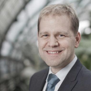 Dominik Daß Fa. Wenzel + Wenzel / Generalübernehmer