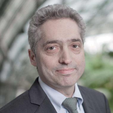 Matias Wenzel  Fa. Wenzel + Wenzel / Generalübernehmer
