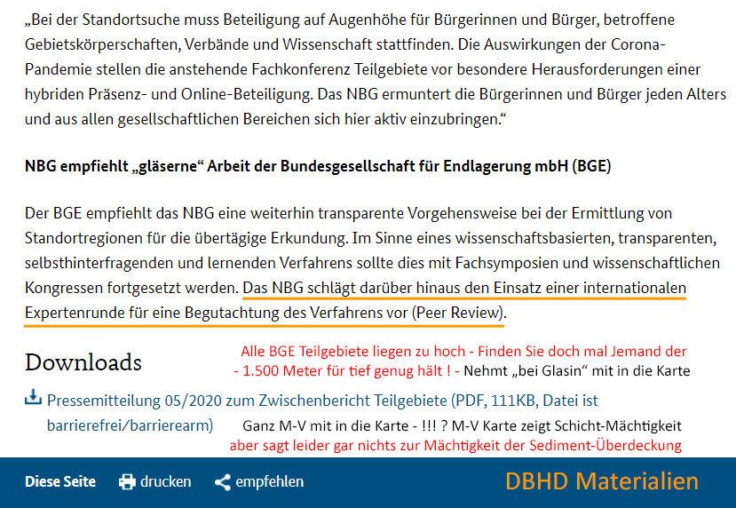 NBG_fordert_Peer_Review_will_Zeit_schinden_Verfahren_läuft-weiter_Betrug